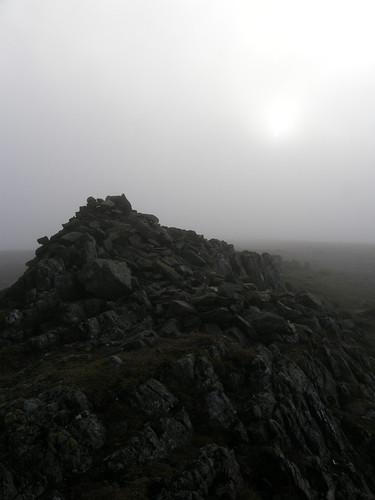 Yoke Summit