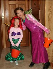 halloween2011