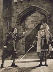 Gilbert and Sullivan 1939 ~ 37