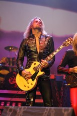 Judas Priest & Black Label Society-5034
