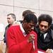 Occupy Boston Oct 6th 7