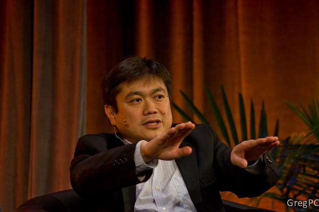 emtech MIT 2011-71