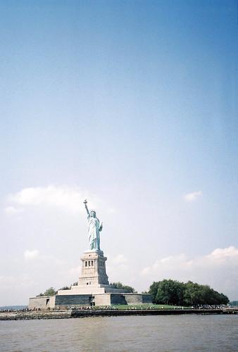 2011 New York 068