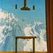 Magritte.La llamada de las cimas