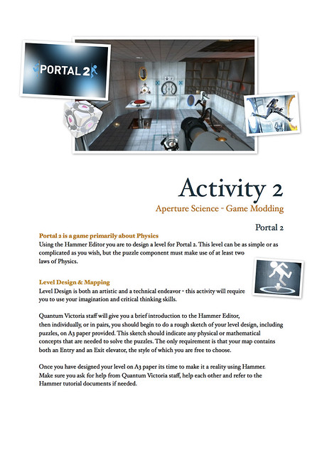 Portal2StudentActivity2