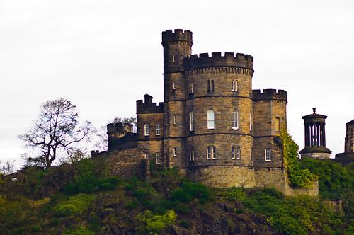 20111010_Edinburgh_1