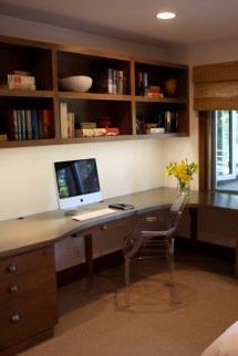 Industrial Home Office Furniture