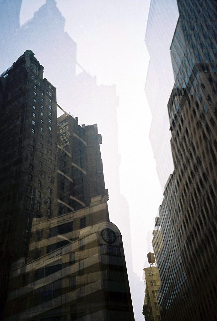 2011 New York 052