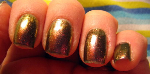 orly-space-cadet