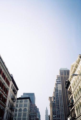 2011 New York 036