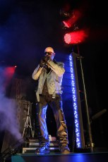 Judas Priest & Black Label Society t1i-8180