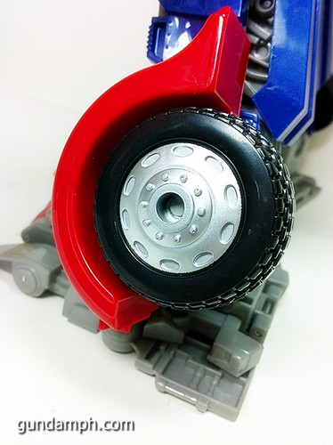 KO Transformer ROTF - DOTM Mash Up (9)