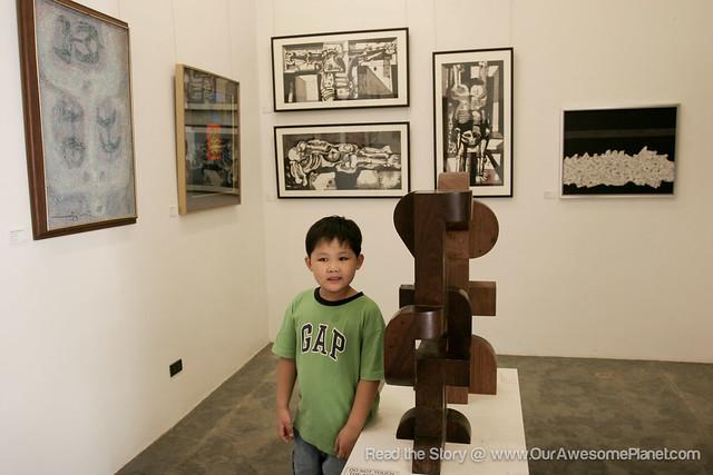 Bencab Museum-174.jpg
