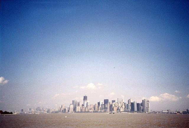 2011 New York 071