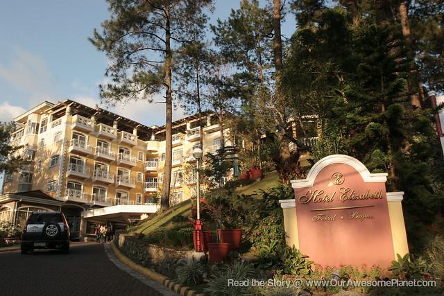Hotel Elizabeth-14.jpg