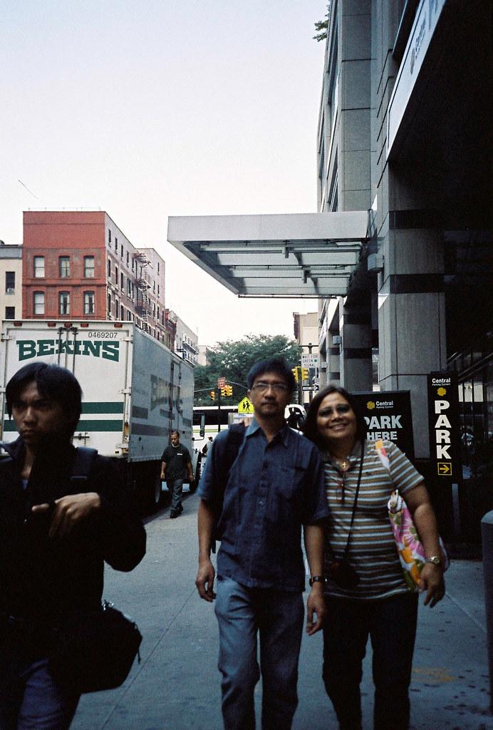 2011 New York 003