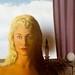 Magritte 19