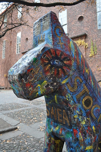 2011.11.10.069 - STOCKHOLM - Stockholms stadshus