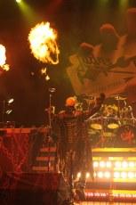 Judas Priest & Black Label Society t1i-8147