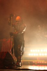 Judas Priest & Black Label Society-4932