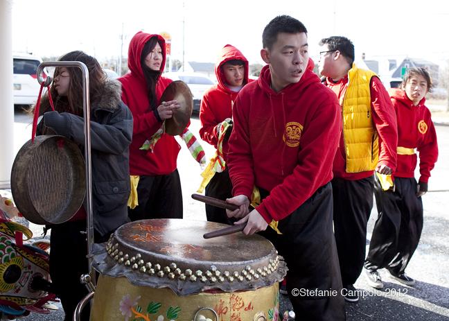 2012_02_12_Campolo_ChineseNY_02