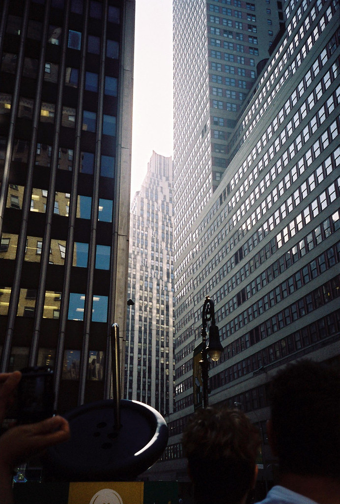 2011 New York 016