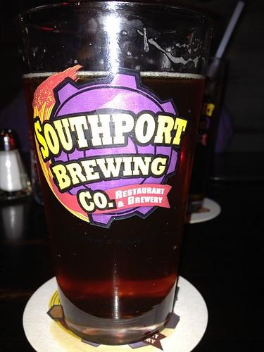 SBC Beer