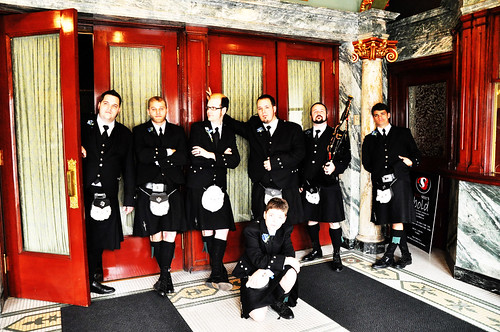 The guys :)