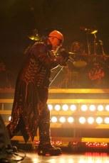 Judas Priest & Black Label Society-4972