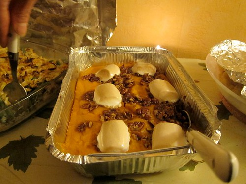 murphy's sweet potatoes