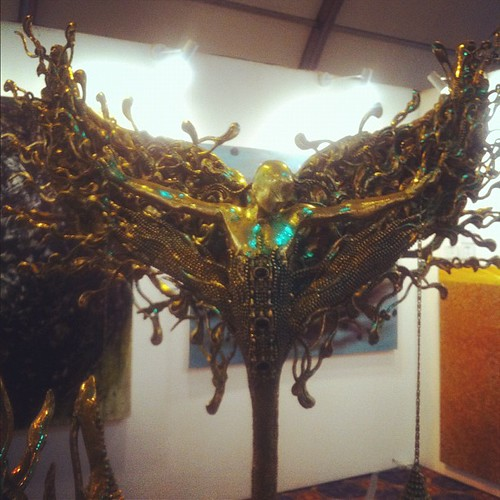 Manila ArtFest 021