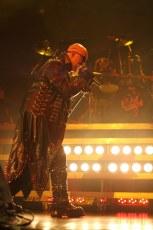 Judas Priest & Black Label Society-4969