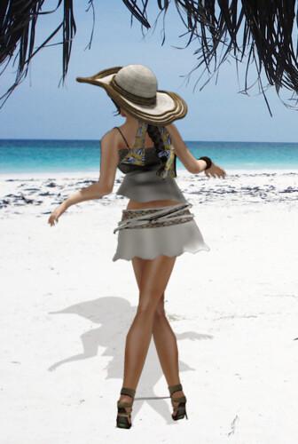 Beach blog1