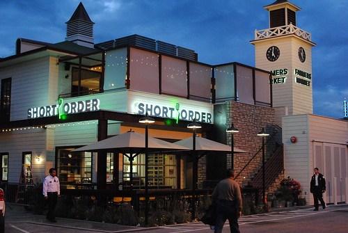 short order night2