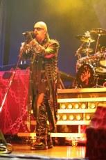 Judas Priest & Black Label Society t1i-8128