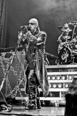 Judas Priest & Black Label Society t1i-8127-900