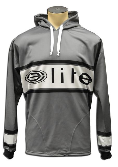 charcoal hoodie copy