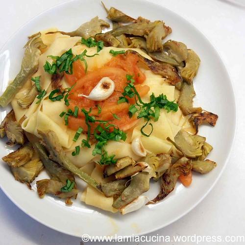 Ugly food 0_2012 03 28_4049