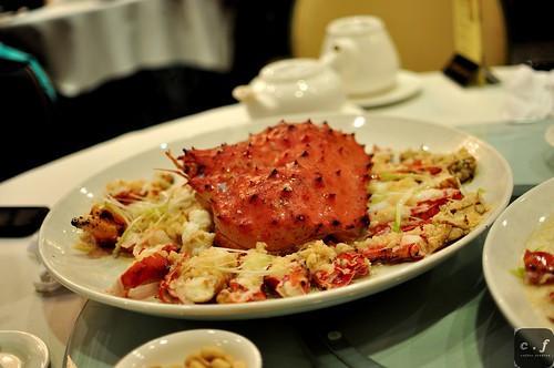 Jade Seafood 0012
