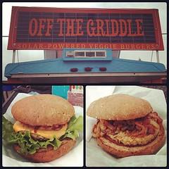 O.T.G. Burgers
