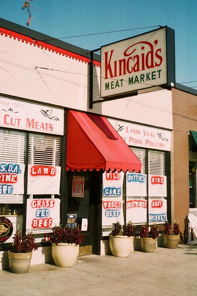 Kincaid's (crop)
