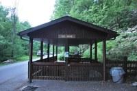 Paradise Furnace - Pennsylvania - Tripcarta