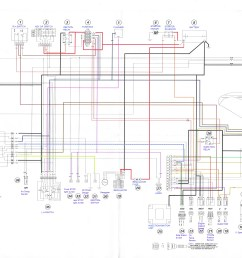 ducati 999s wiring diagram free wiring diagram for you u2022 rotax 912 engine diagram ducati 998 wiring diagram [ 3510 x 2550 Pixel ]