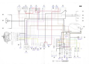 Wiring Diagram Moreover Jcb Backhoe Wiring Diagram As Well As Jcb 214 | automotive wiring diagrams