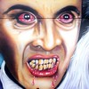 Dracula by stradders06