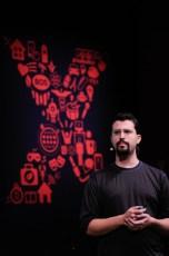TEDxBoston 2011: Erez Lieberman Aiden