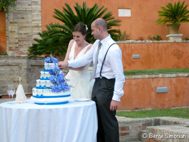 Ancona_19_20110827