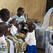 South Sudan - SOS Children's Villages