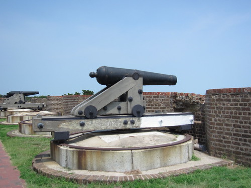 Ft Pulaski 3 Aug 11 1359