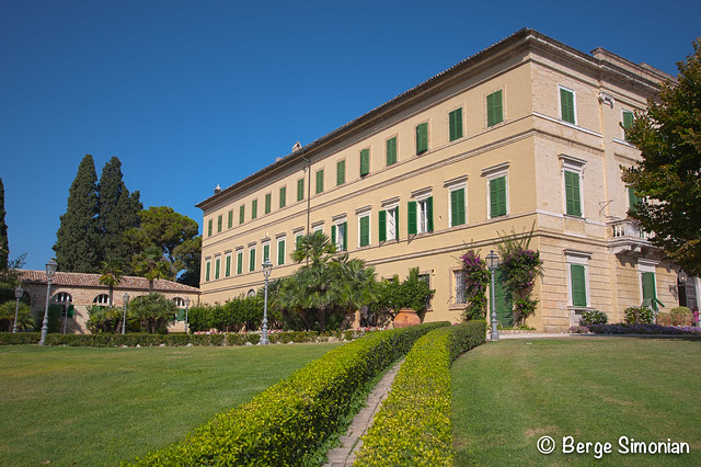 Ancona_29_20110828